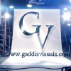 Gaddis Visuals