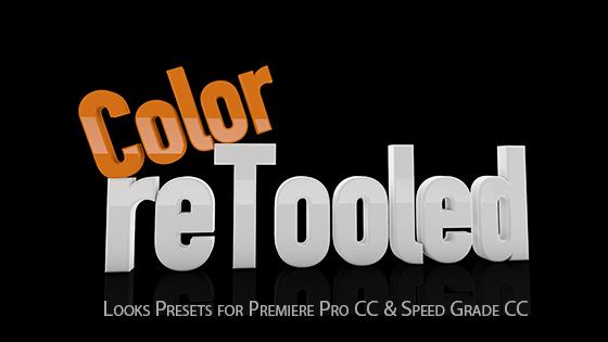 ColorRetooledPortfolioSmall