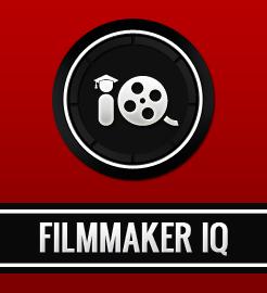 Film-IQ