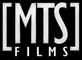 mtsfilms