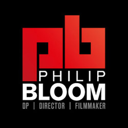 philip-bloom-identity-01