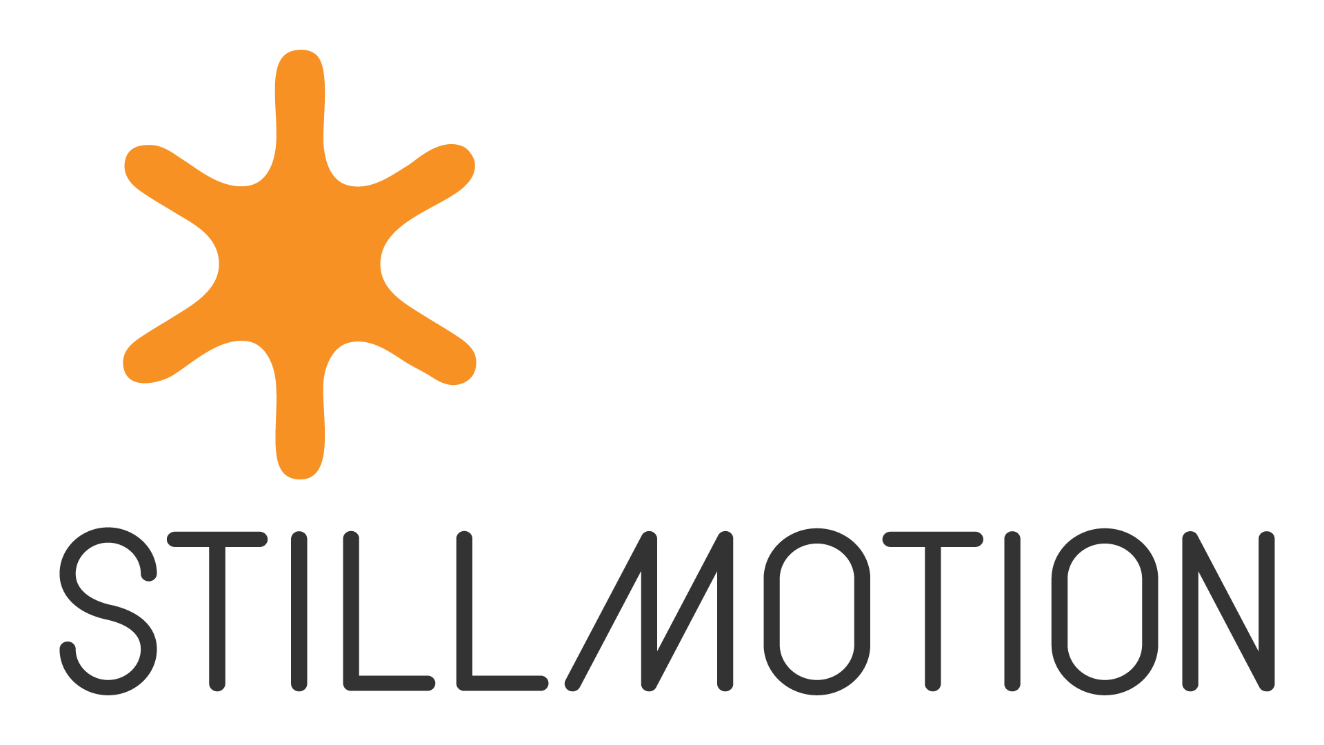 stillmotion_logo