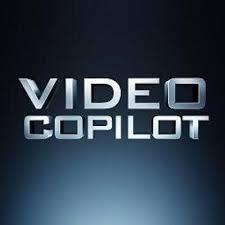 videocopilot