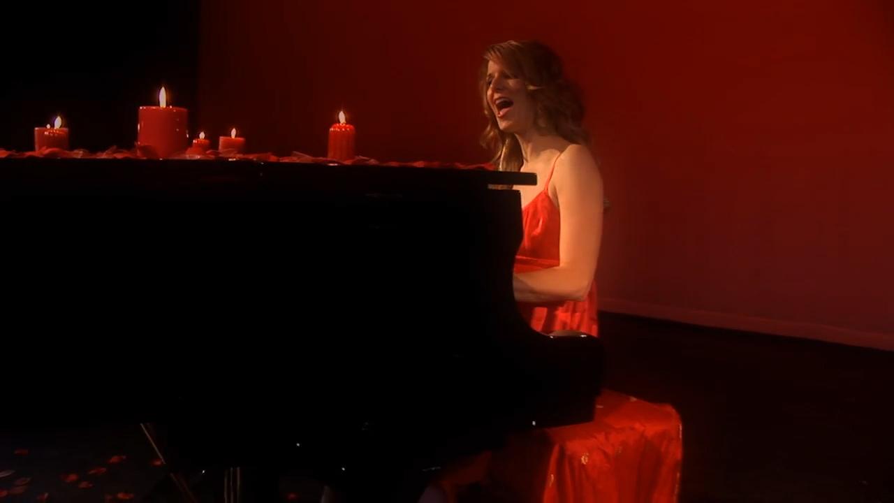 Little Girl Music Video ~ Jenn Petersen-HD.mp4.00_03_35_01.Still001
