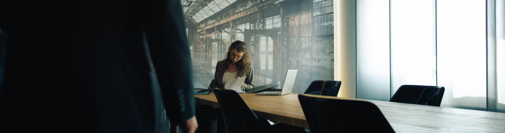 Capturing Light – Episode 21 with Tobias Linden