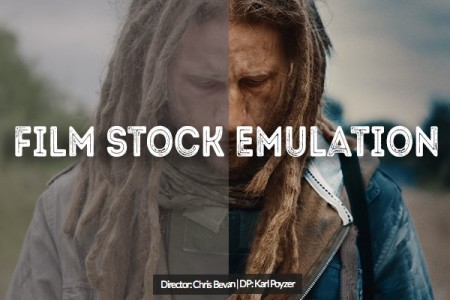 filmstockemulation