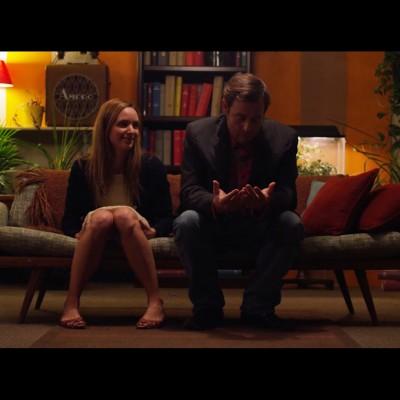 Capturing Light – Episode 22 with Seth Fuller