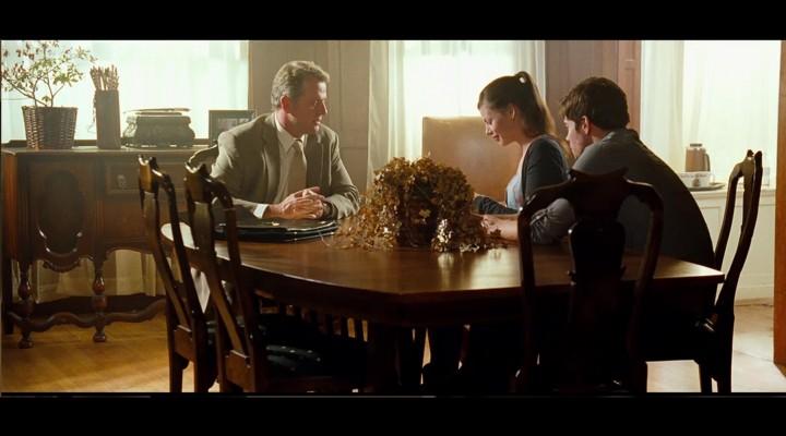 Capturing Light – Episode 23 with Gregg Easterbrook