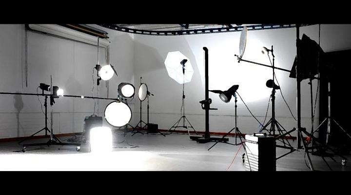 Capturing Light – Episode 26 – Lighting Lesson 1