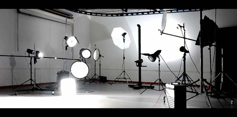 Capturing Light – Episode 26 – Lighting Lesson 1