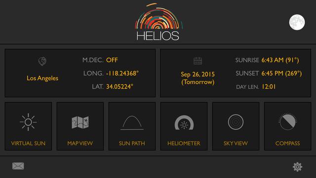 helios_screen640x640-1