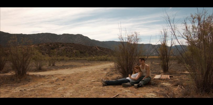 Capturing Light – Episode 34 with Noam Kroll