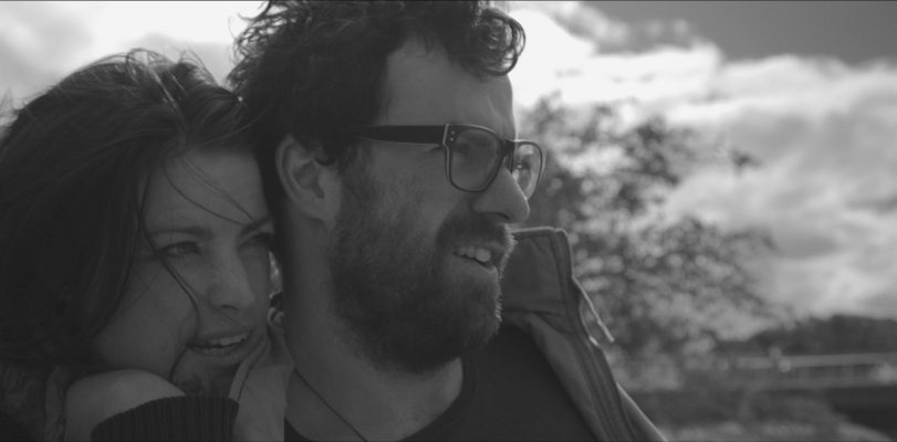 Capturing Light – Episode 47 with Clarke Scott
