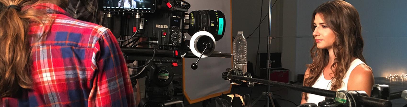 Capturing Light – Episode 60 (FSF)