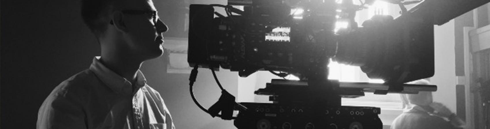 Capturing Light – Episode 61 (Monday Motivation)