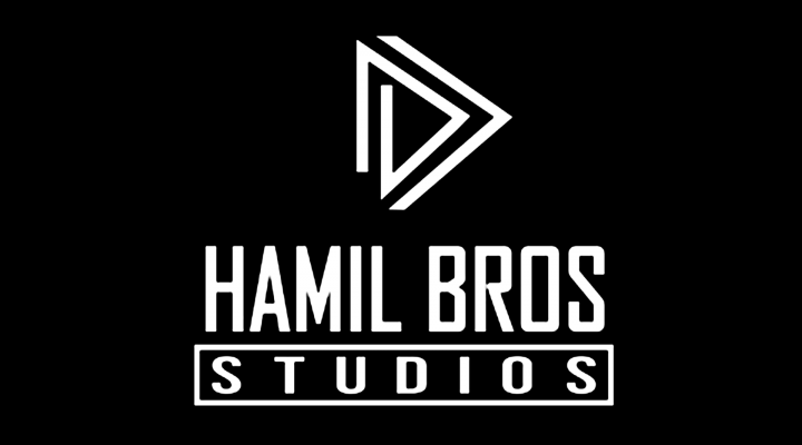 Capturing Light – Episode 62 with The Hamil Bros