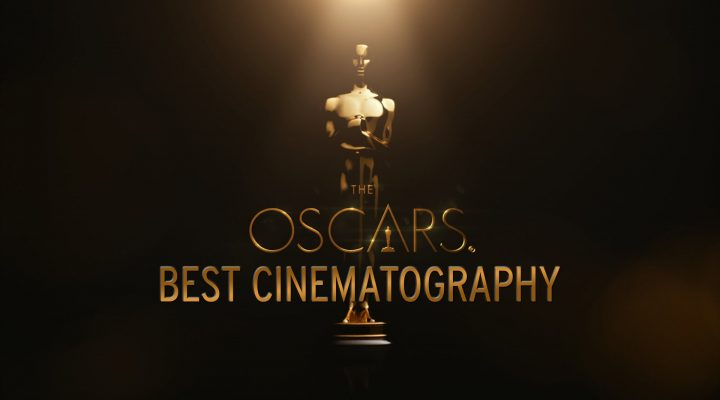 Every Best Cinematography Oscar Winner