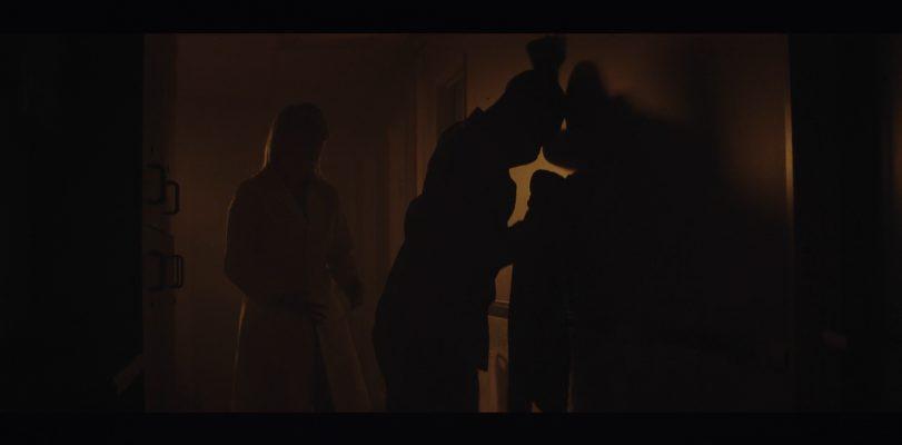 Capturing Light – Episode 89 with Mario Poljac